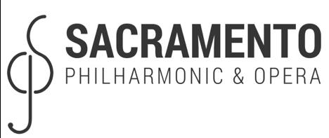 Macintosh HD:Users:jamiepadilla:Desktop:OneDrive - Sacramento Philharmonic:Design:*Graphics and Logos:SPO-Logo.jpg